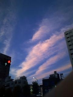 100712_1906_01.jpg